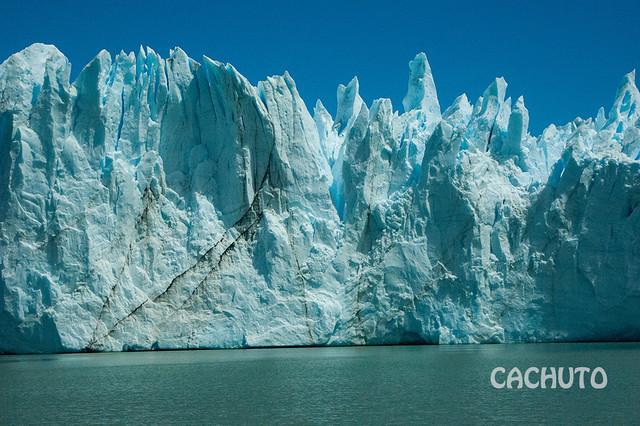 Perito Moreno 04