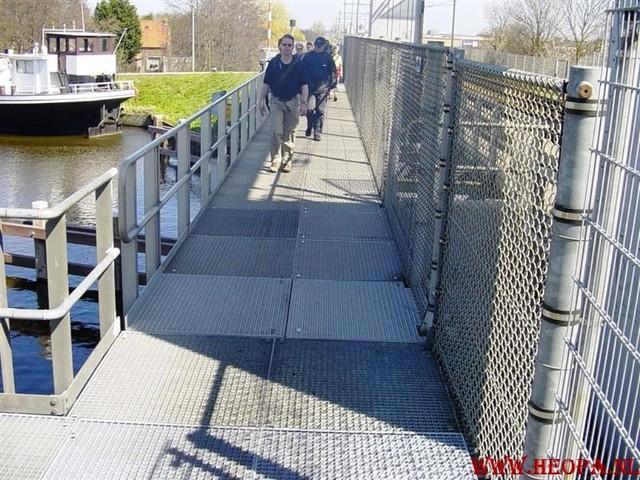Alkmaar            17-04-2006         30 Km (16)