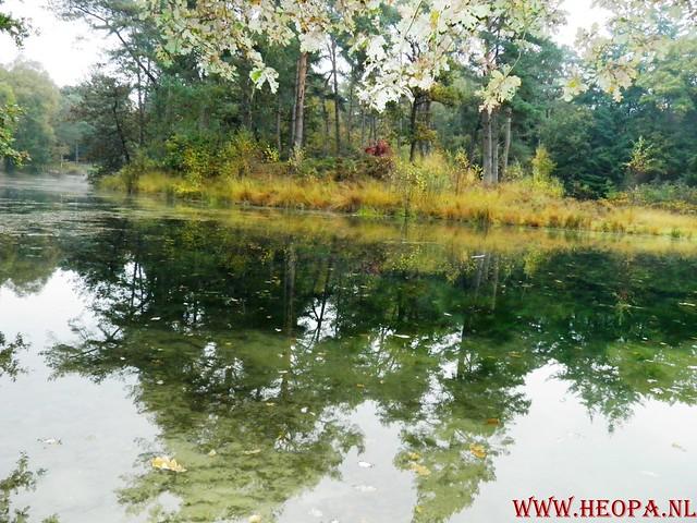 20-10-2012     Wedeblick-   Driebergen        25 Km (44)