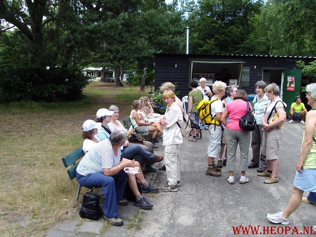 04-07-2009      De Fransche Kamp 23 Km (73)