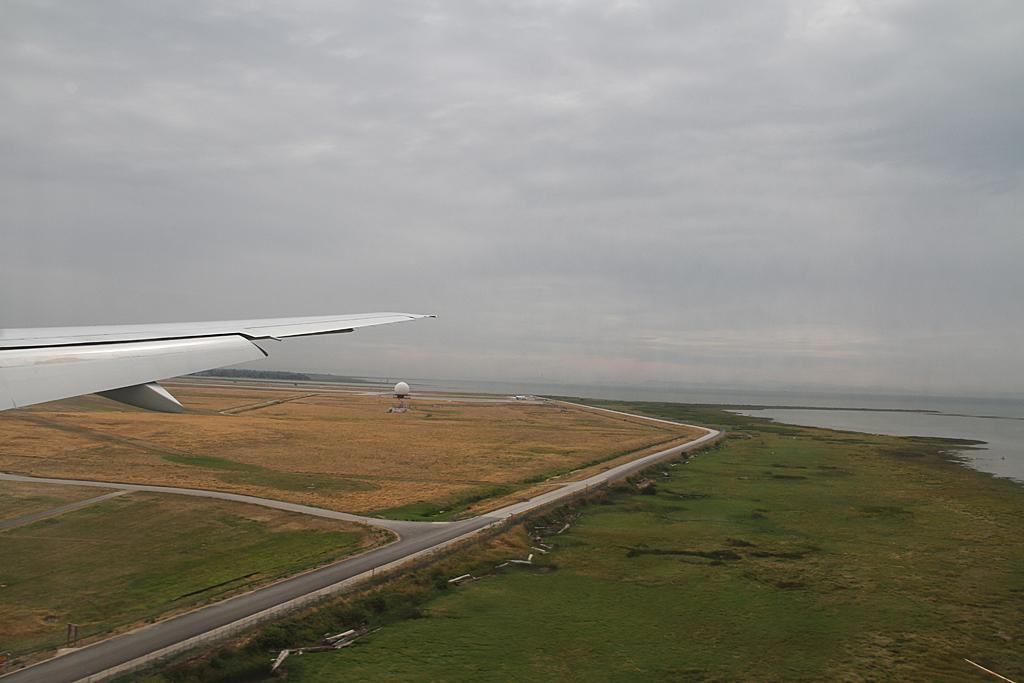 Airnewzealand777-219-ZK-OKA-18