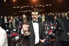 gala VII Premis Gaudí (74)