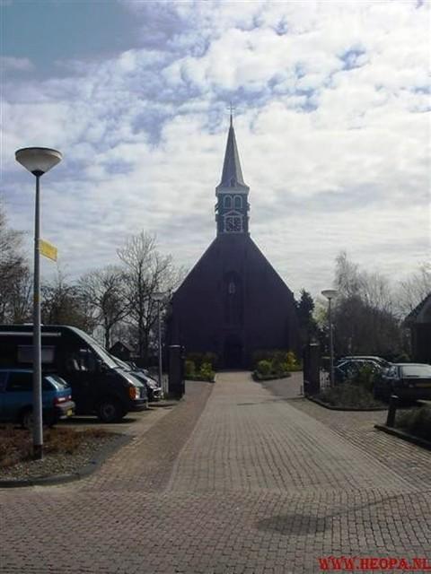 Alkmaar            17-04-2006         30 Km (13)