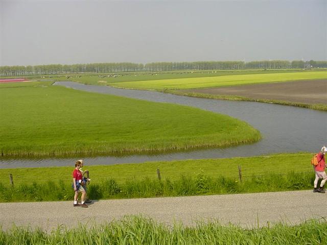 Hoorn          07-05-2006 30Km  (30)