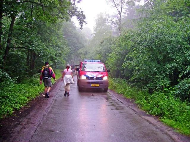 Oud Zuilen 20070609   40 km (23)