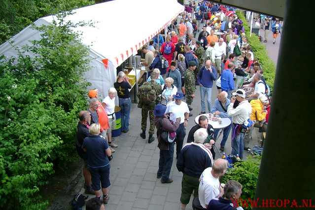 59e Amersfoort 2e dag 21-06-2008 (1)