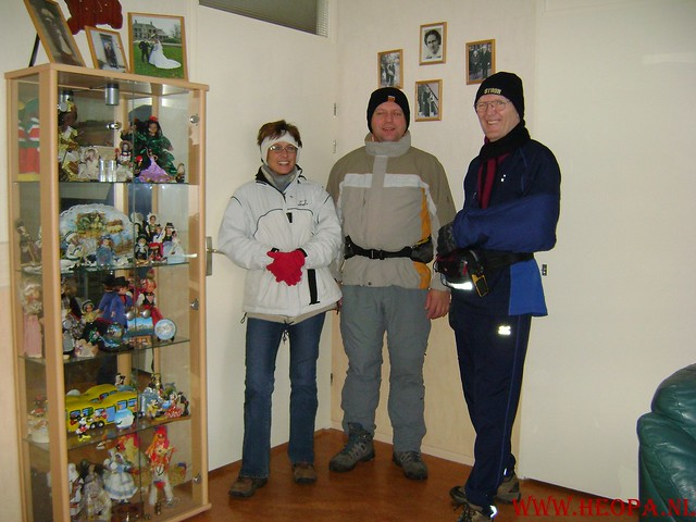 31-01-2009 Gijs en Corrie  (1)