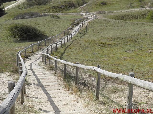 Castricum 15-04-2012 26 Km (44)
