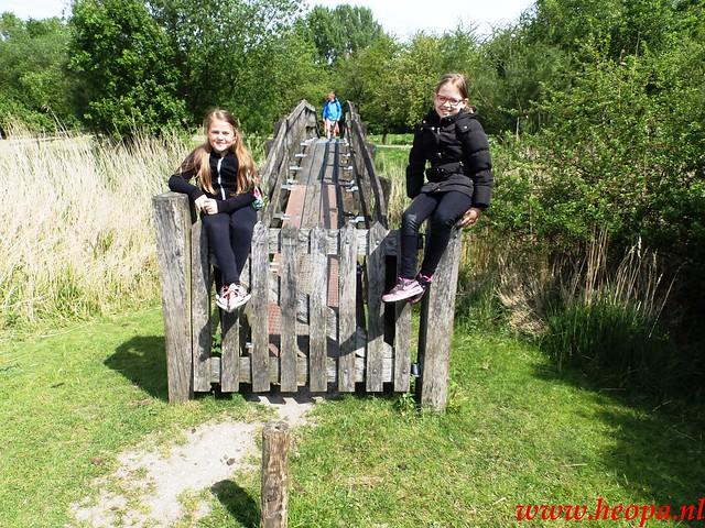 2016-05-14        Pinkster-           wandeltocht        20 Km (43)