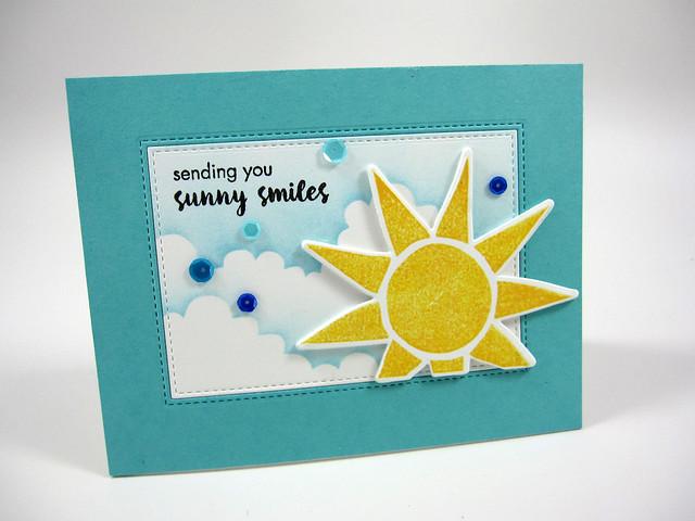 Sending-You-Sunny-Smiles_1156