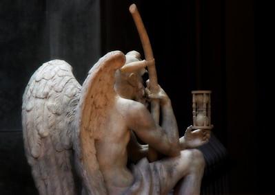 """Yale British art museum"""