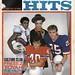 Smash Hits, September 29 - October 12, 1983