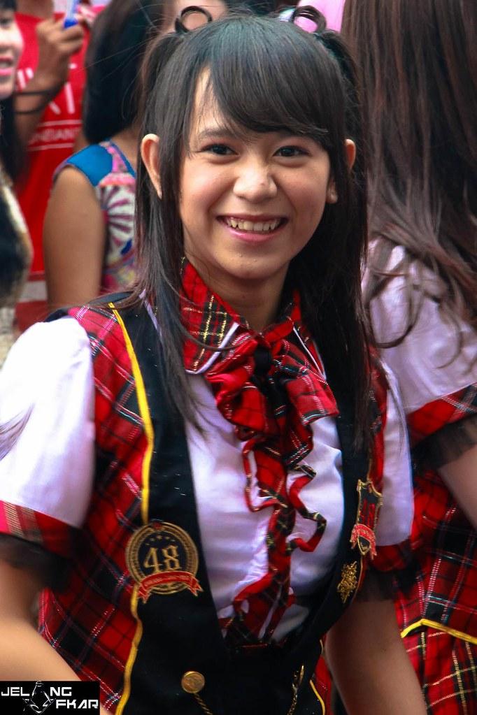 """Résultat de recherche d'images pour """"Intar Putri Kariina"""""""