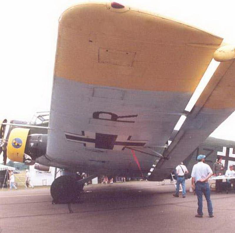 Ju-52 (9)