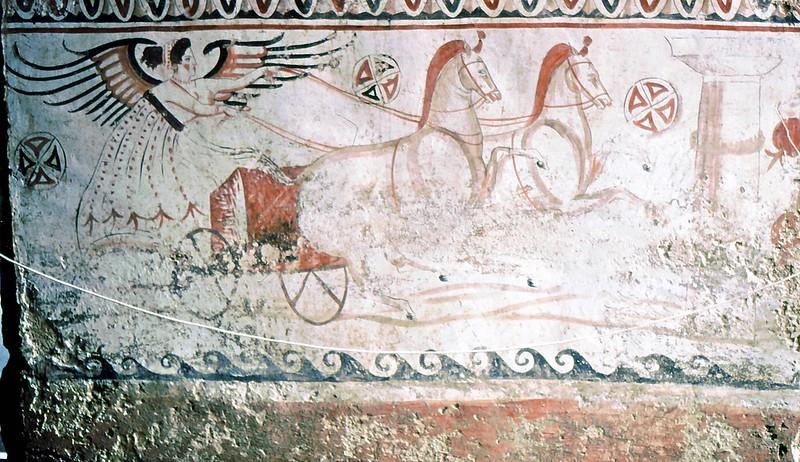Paestum01-0028