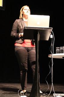 Leslie Jensen-Inman