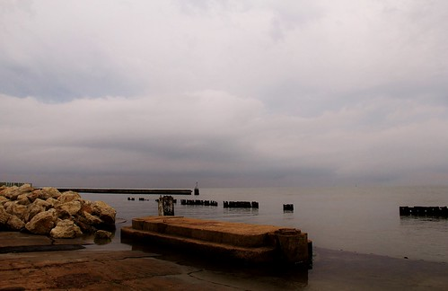 seascape wet water weather clouds eos bay rocks artistic tide horizon digitalart shoreline peaceful texascity dike thunderclouds saltwater hightide waterscape stormyclouds galvestonbay texasgulfcoast scenicview texascitydike rollingclouds galvestoncounty coastalphotography eos60d