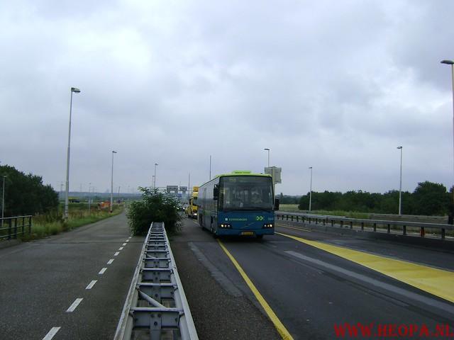 Blokje-Gooimeer 43.5 Km 03-08-2008 (58)