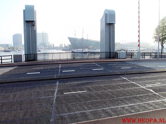19-09-2009      Dam tot Dam     loop 25 Km  (27)