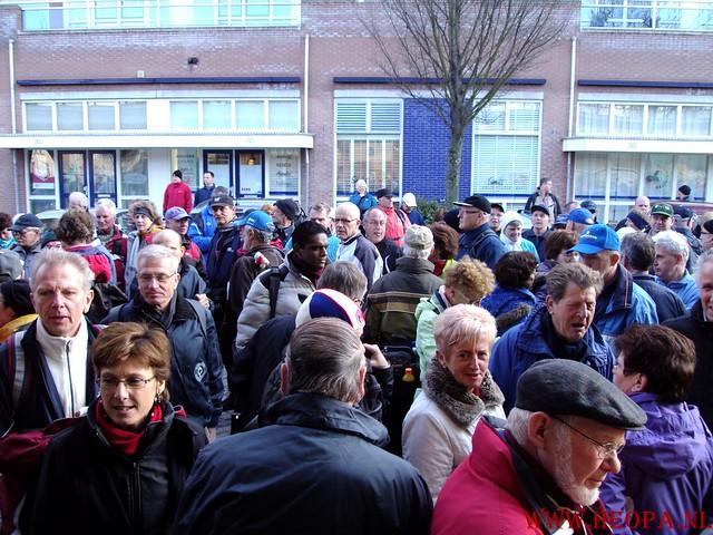 Delft 24.13 Km RS'80  06-03-2010  (4)