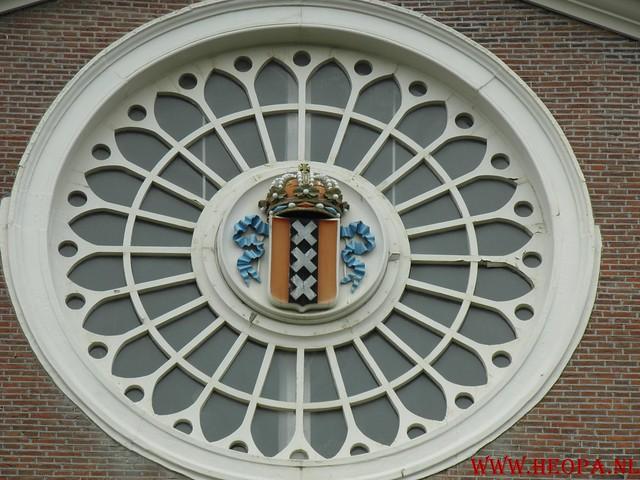 10-03-2012 Oud Amsterdam 25 Km (61)