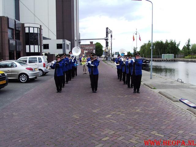 29-05-2010 Nijkerk 40 Km (65)
