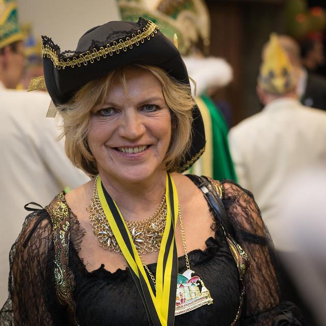Eva Voigt-Küppers