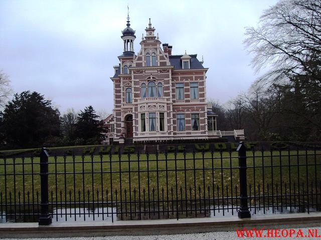 G.W.C. 30 Km  Groningen (14)