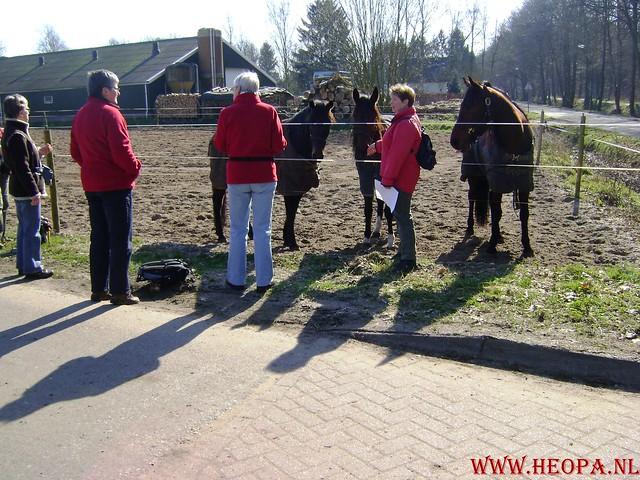 21-03-2009      Soest  22.4 Km  (21)