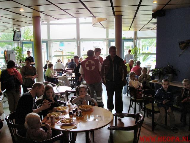 17-05-2009             Apenloop      30 Km  (40)