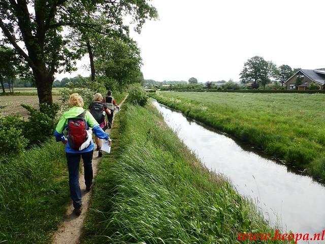 2016-05-21           Scherpenzeel             46 Km  (42)