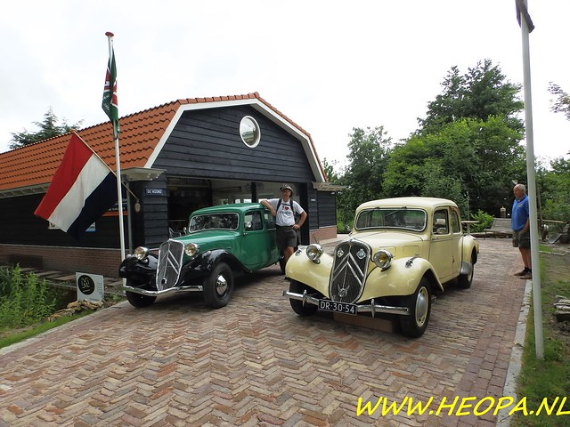 2016-06-18 Plus 4 daagse Alkmaar 4e dag 25 Km (59)