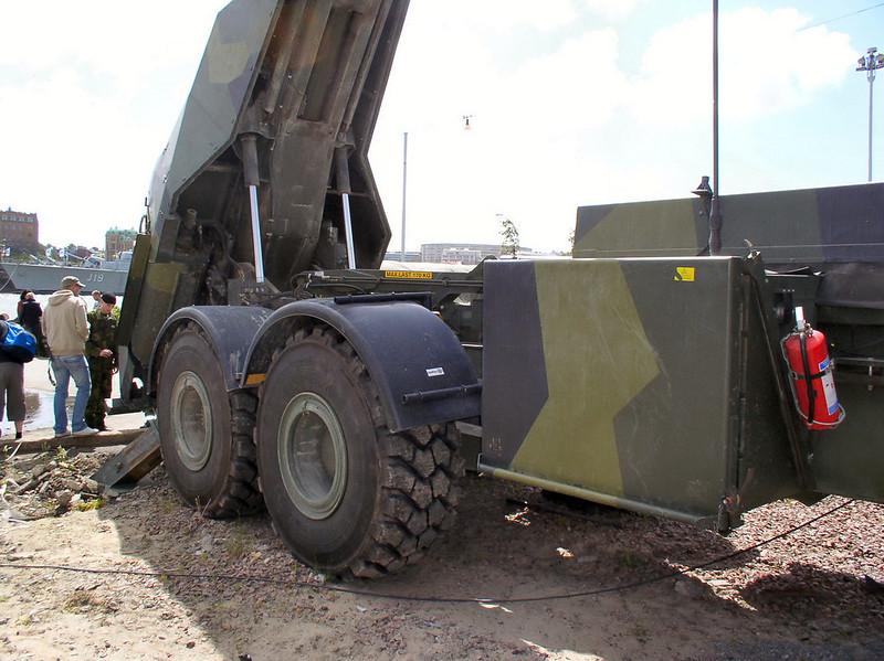 Bofors Archer BD 77 (3)