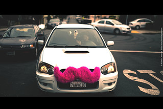 LYFT | by Tribute/ Homenaje