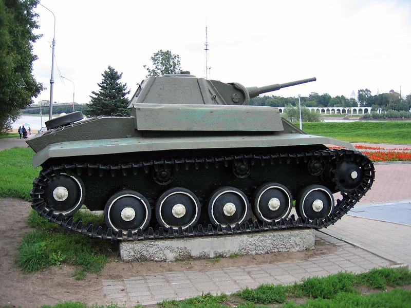 T-70 (5)