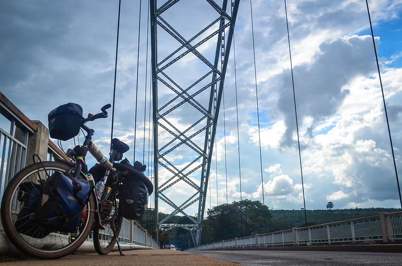 Day322-Bike-130921