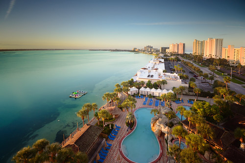 usa marriott day florida unitedstatesofamerica clear northamerica fl clearwaterbeach sandkey