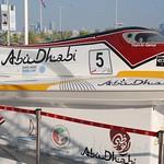 Abu Dhabi di?a 1 Heritage Marina Mall 15