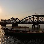 16 Kampot 84