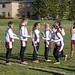 Girls JV vs West Genny Apr 17