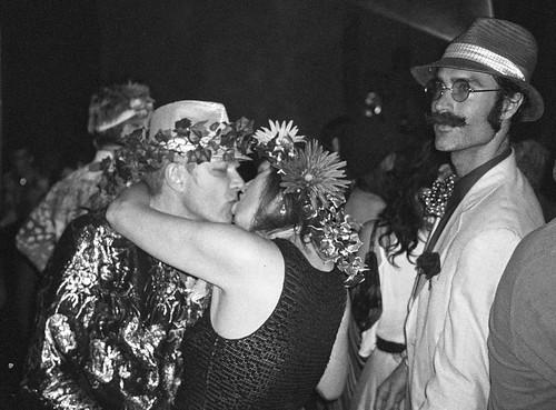 Mr. Moustache | by Adnan W