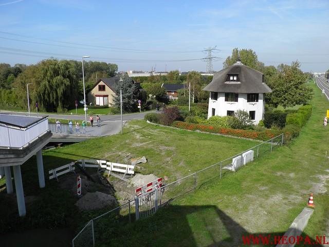 24-09-2011         De lier rs'80         25 Km (58)