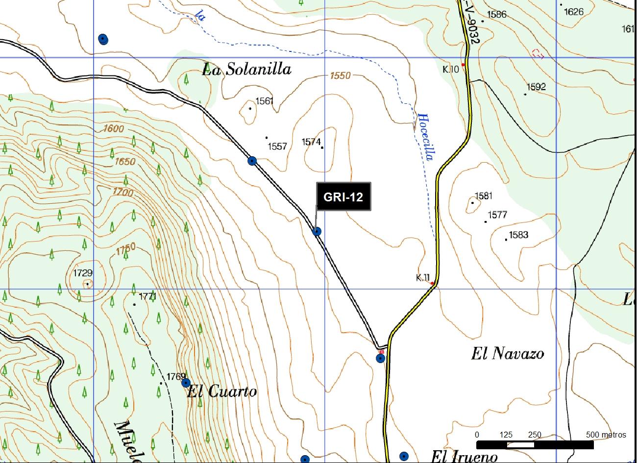 GRI_12_M.V.LOZANO_ABREVADOR_MAP.TOPO 2