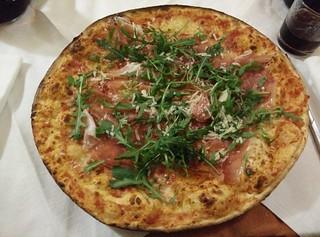 Pizzeria La Fattoria ad Amola | by Marco Taddia' s Eye