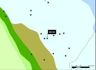 GRI_02_M.V.LOZANO_NOVIOS_MAP.GEOL