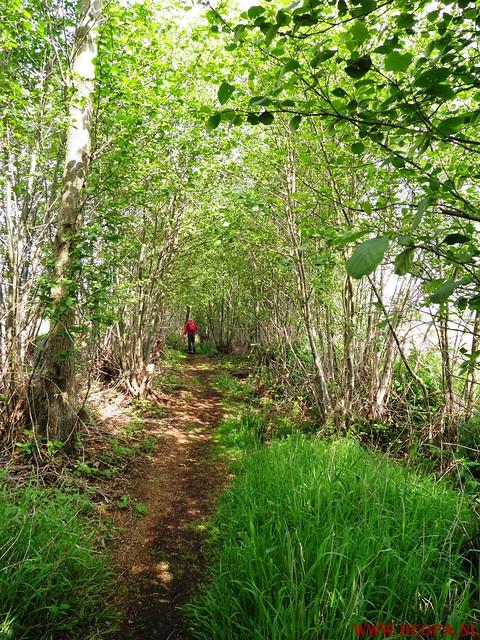Doorn      19-05-2015         32.5 Km (64)
