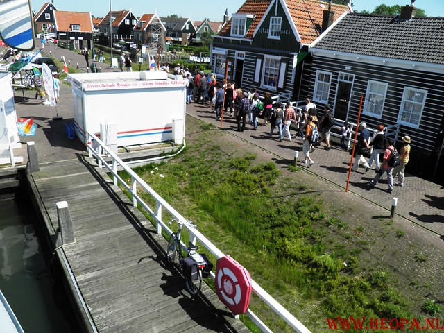 Volendam        26-05-2012       26.5 Km (80)