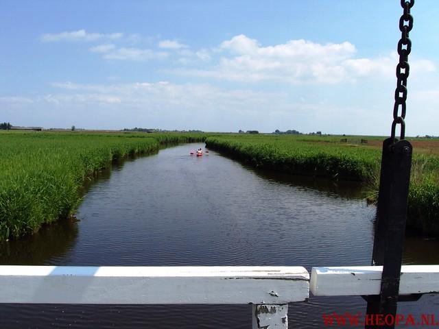 23-05-2009    7e ZuiderZee         wandeltocht      40 Km  (72)