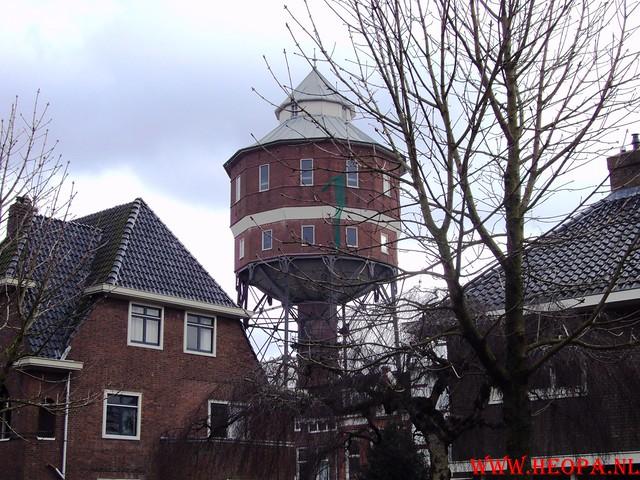 G.W.C. 30 Km  Groningen (50)