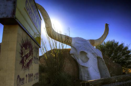 arizona amado morning blue cafe restaurant western tucson southwest